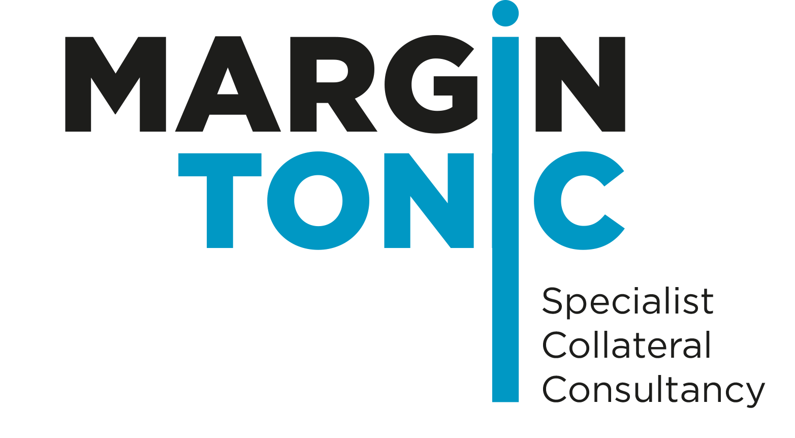 Margin Tonic Logo