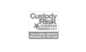 Custody Risk European Awards