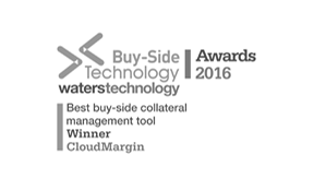 Buy-side Technology Awards 2015