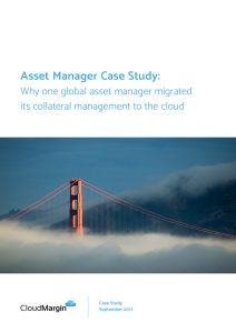 case-study-asset-manager-Oct-2017-cover-212x300