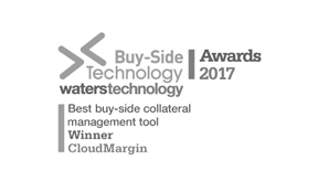 Buy-side Technology Awards 2017 – Best buy-side collateral management tool