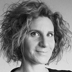 Miriam Marascio